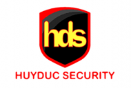 Huy Duc Security